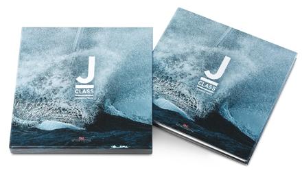 J Class for HOMBRE Magazine 15 jclass_detail_01 (Copy)