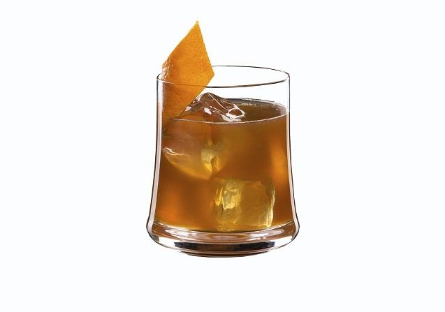 Hennessy Citrus Cross1