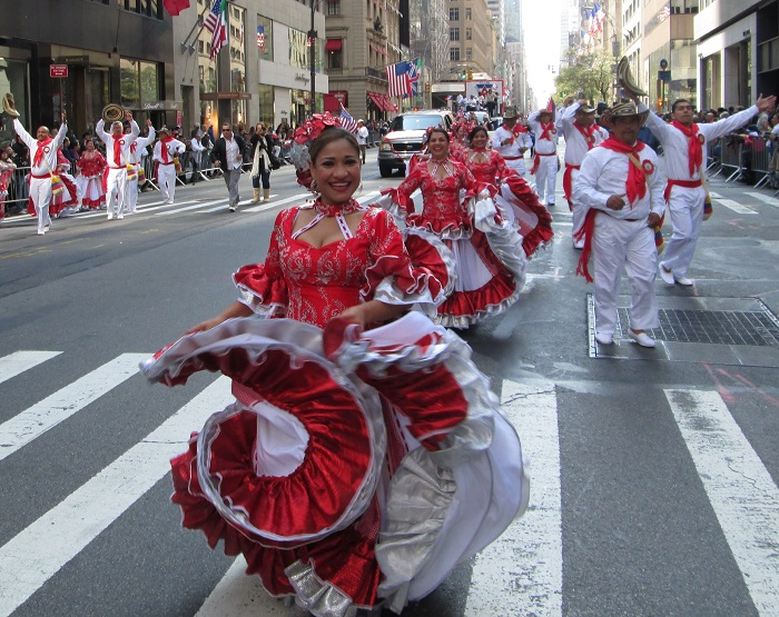 hispanic-day-parade-1