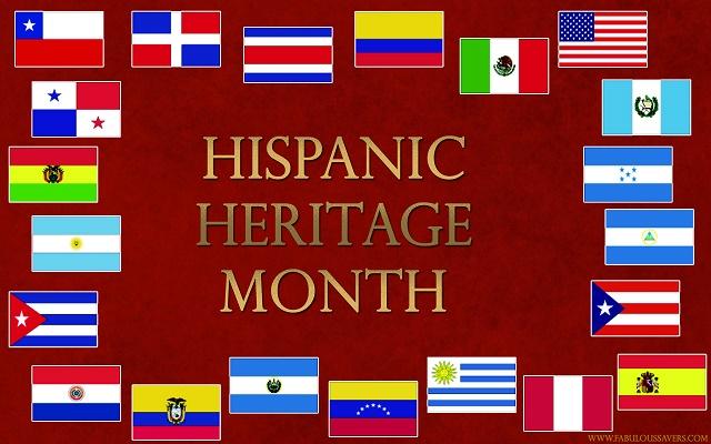 nfl Hispanic-Heritage-Month-