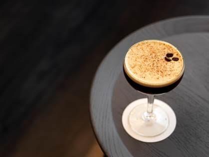 qtmelbourne-pascale espresso martini-for HOMBRE Magazine 5