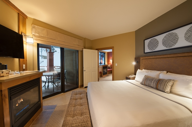 Grand Summit hotel for HOMBRE Magazine King Unit (Copy)
