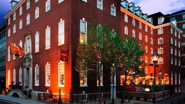 the-bloomsbury-hotel-