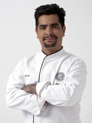 1 AARÓN SÁNCHEZ - Chef & Restaurateur of the Year (Copy)