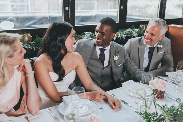 Indochino Gray Wedding 3 (Copy) for HOMBRE Magazine