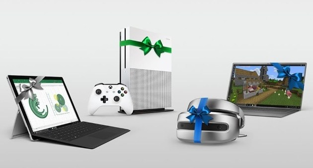 microsoft-black-friday-2017a