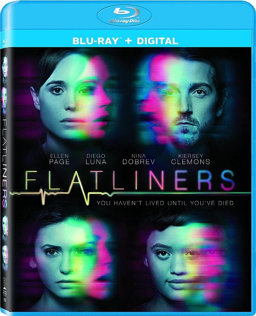 Flatliners-2017-Blu-ray-02
