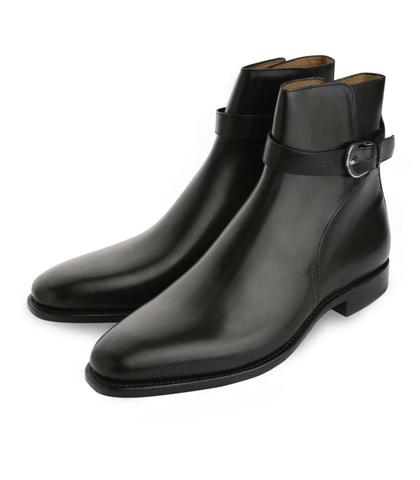 loding jodhpur-boots-altesse-box-calf