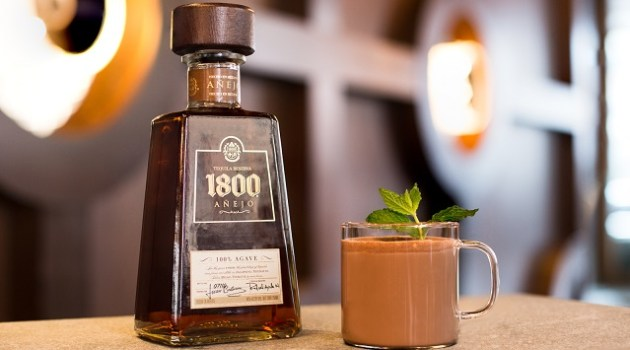 1800 tequila Fireside-Hot-Chocolate-1800-Tequila-with-Bottle