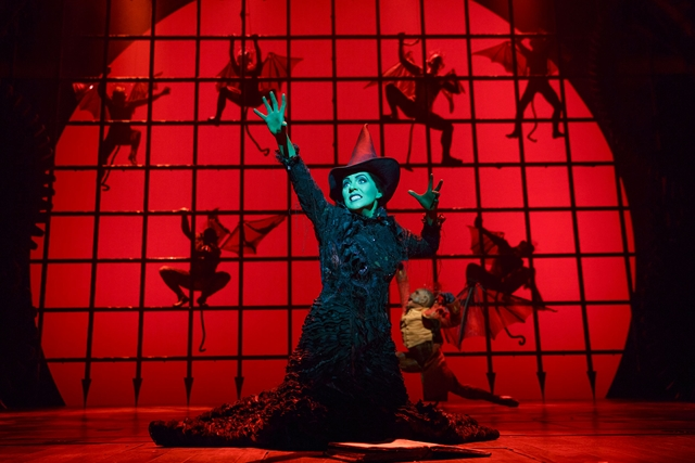 WICKED_Production Image (Copy)