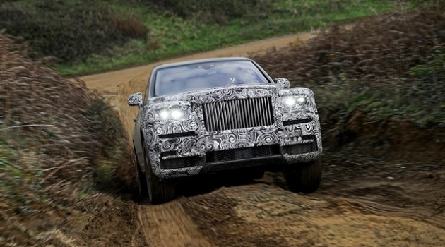 Rolls Royce Cullinan for HOMBRE Magazine RRMC_RR31 Snow_3 (Copy)