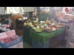Londres: Mercado callejero en Lewisham
