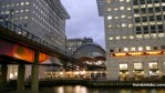 Canary Wharf, Londres en fotos