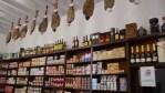 La mágica Alimentación Orta, Ayamonte, Huelva