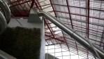 Fun Experience y toboganes en el parque de atracciones de Futuroscope