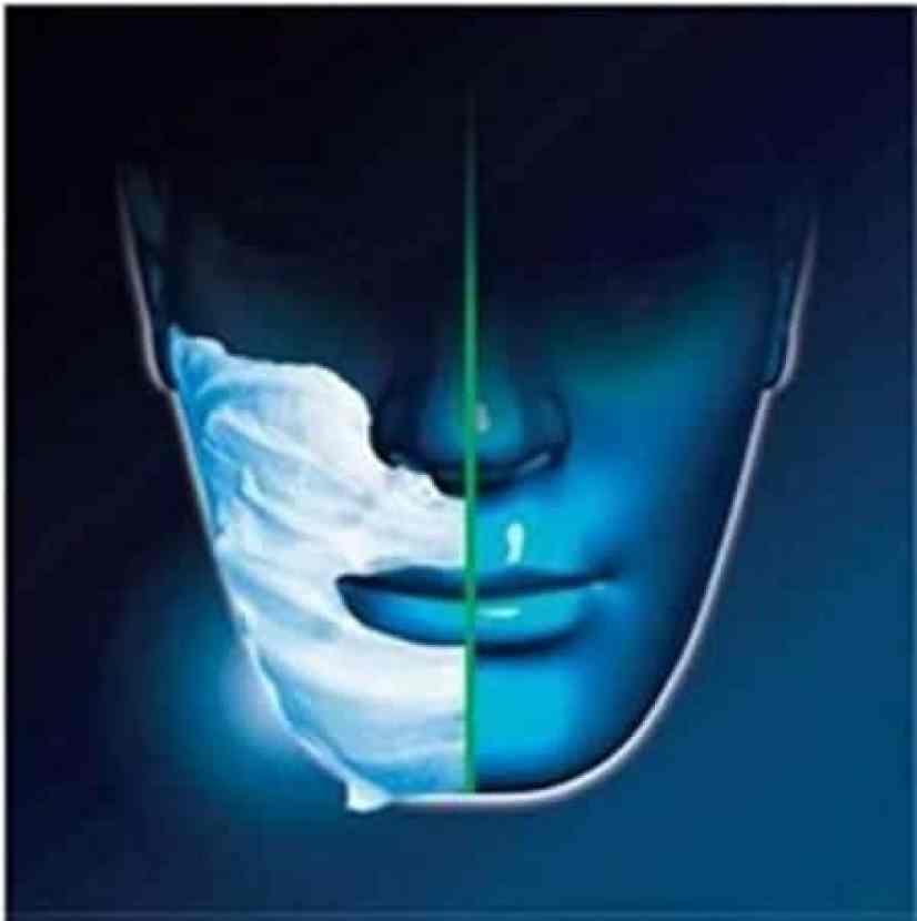 Philips SensoTouch 3D Aquatec