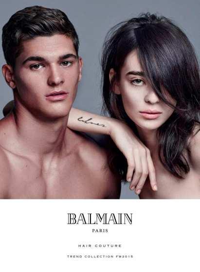 Balmain Hair Couture (9)