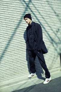 Adidas Originals by the Fourness (11)