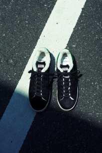 Adidas Originals by the Fourness (9)