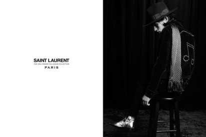saint-laurent-hollywood-palladium-collection-campana-008