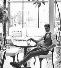 garrett-neff-massimo-dutti-personal-tailoring-ss-2016-005