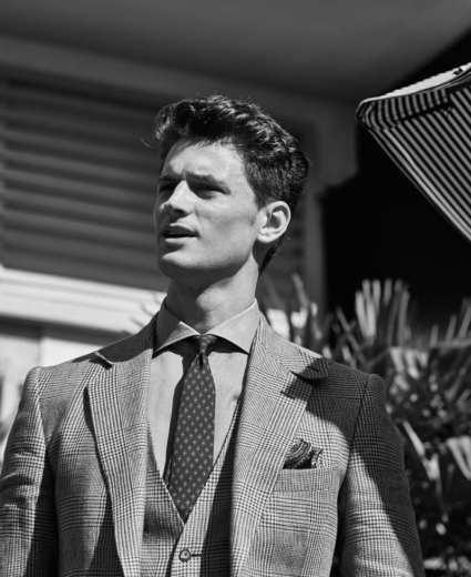 garrett-neff-massimo-dutti-personal-tailoring-ss-2016-006