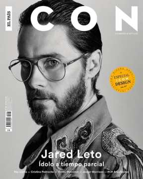 jared-leto-revista-icon-portada