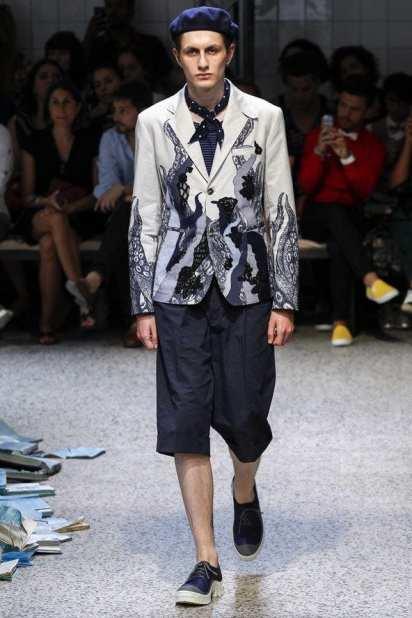 antonio-marras-spring-summer-2016-milan-fashion-week-03