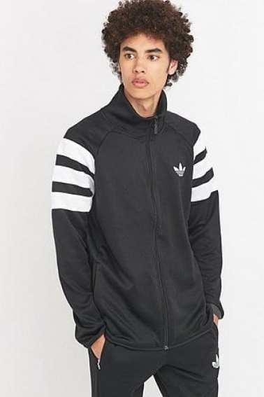 chaqueta-adidas-originals-tremoil-fc