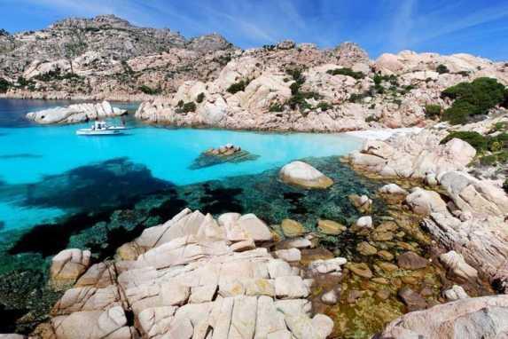 magdalena_island