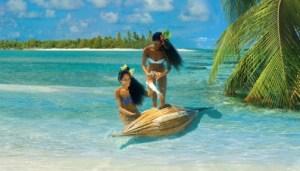 voyage-de-noces-polynesie-francaise2