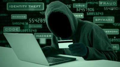 Common online and email scams to beware of | BT