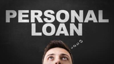 Want a cheap personal loan? Don't ask your bank - BT