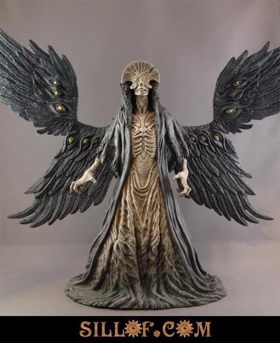 HB-angel1