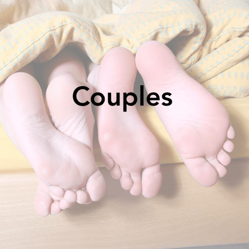 Couples Living