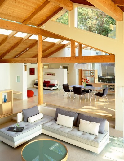 004-vacation-home-penner-associates-interior-design ...