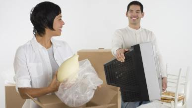 How-to-choose-the-right-removal-company2