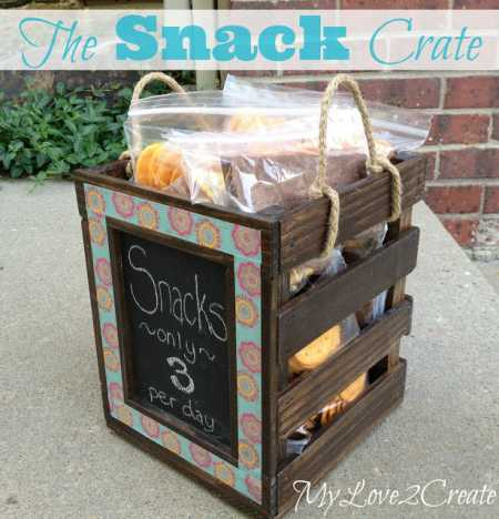 The-Snack-Crate