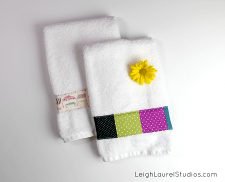 easy-diy-decorated-towels