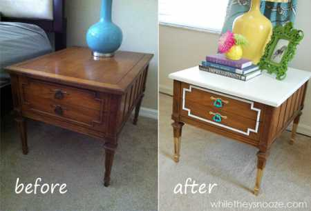 end_table_makeover