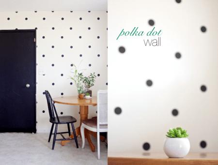 polka-dot-walls