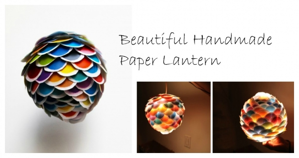 diy-paper-lantern