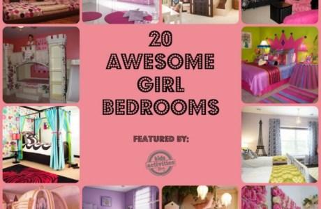 girlroom