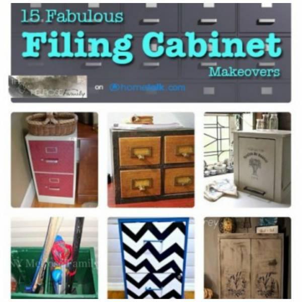 filingcabinets