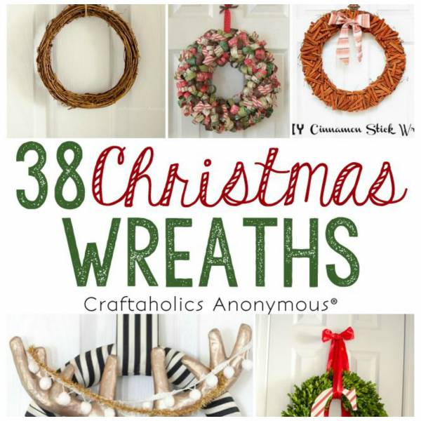 christmaswreaths