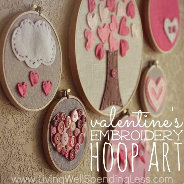 embroideryhoop