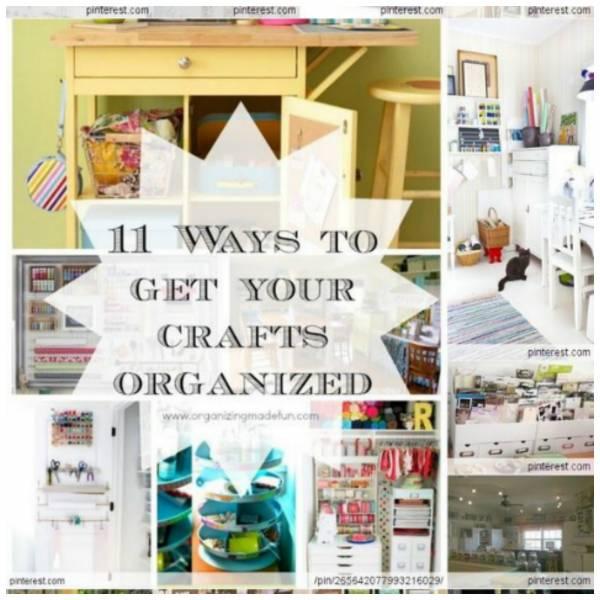 craftorganization