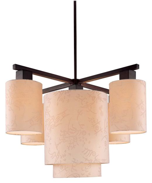 Make Your Home Stunning with George Kovacs Light Fixtures