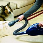 Cordless Vacuum Cleaner Terms Explained (pt. 2)