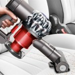 Car Vacuum Cleaner Tips